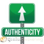 Coach Kamna | Being Authentic