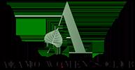Alamo Women's Club